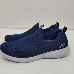 Skechers man's sport shoes